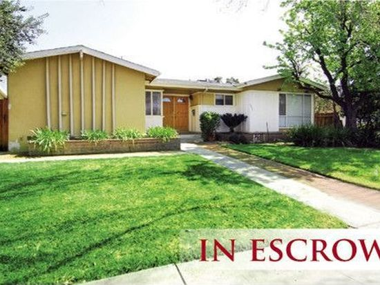6500 Woodlake Ave, West Hills, CA 91307