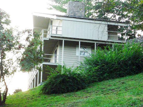 187 Magnolia, Boone, NC 28607