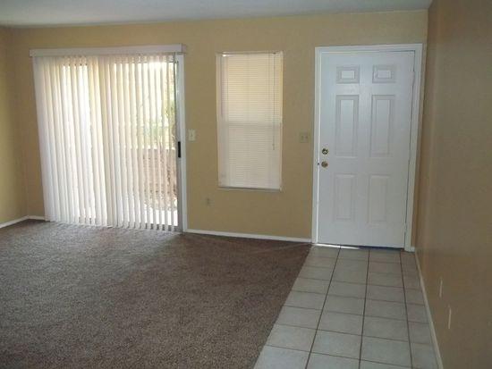 1645 W Baseline Rd UNIT 1031, Mesa, AZ 85202