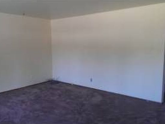 461 Maple St APT E, West Sacramento, CA 95691