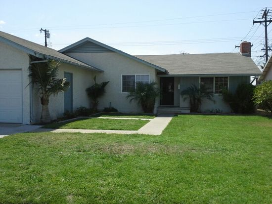 8593 San Antonio Dr, Buena Park, CA 90620