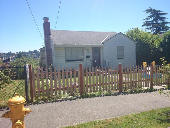 3026 23rd Ave W, Seattle, WA 98199