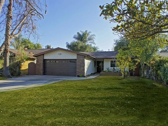 12226 Hartsook St, Valley Village, CA 91607