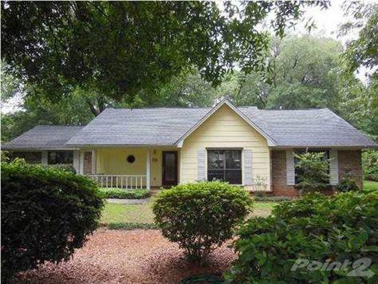 11559 Dueling Oaks Ct, Pensacola, FL 32514
