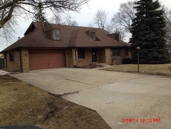 1520 Dun Lo Dr, Arlington Heights, IL 60004