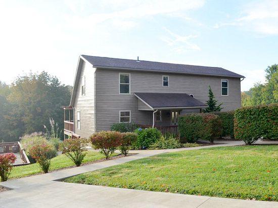 1740 Rummel Rd, Lucas, OH 44843