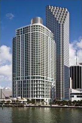 300 S Biscayne Blvd # T-2201, Miami, FL 33131