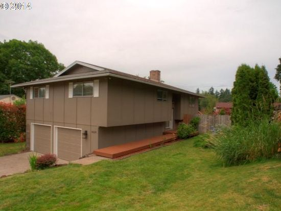 4009 SE Risley Ave, Milwaukie, OR 97267