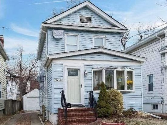 15437 12th Rd, Beechhurst, NY 11357