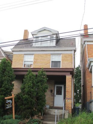 511 Hays Ave, Pittsburgh, PA 15210