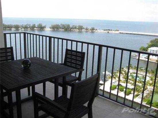1925 Brickell Ave # 2009, Miami, FL 33129