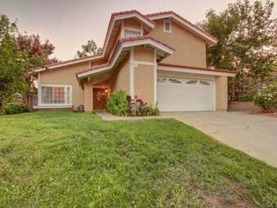 55 Country Wood Dr, Pomona, CA 91766