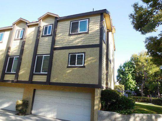 106 N Meridith Ave APT 1, Pasadena, CA 91106