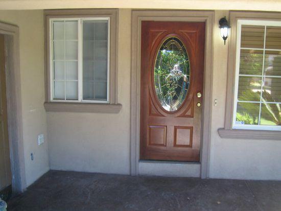 1389 Boysea Dr, San Jose, CA 95118