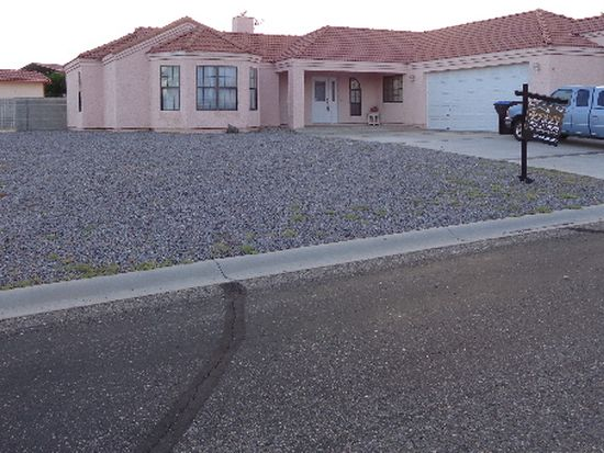 30 Blooming Cactus Dr, Palm Gardens, NV 89039