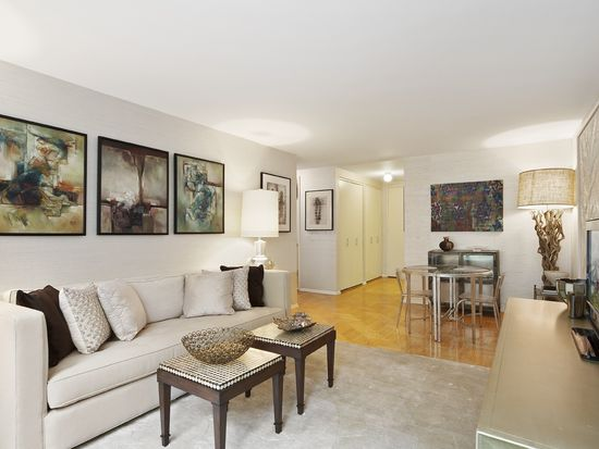 170 E 87th St APT W3E, New York, NY 10128
