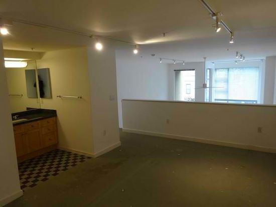 730 Florida St APT 5, San Francisco, CA 94110