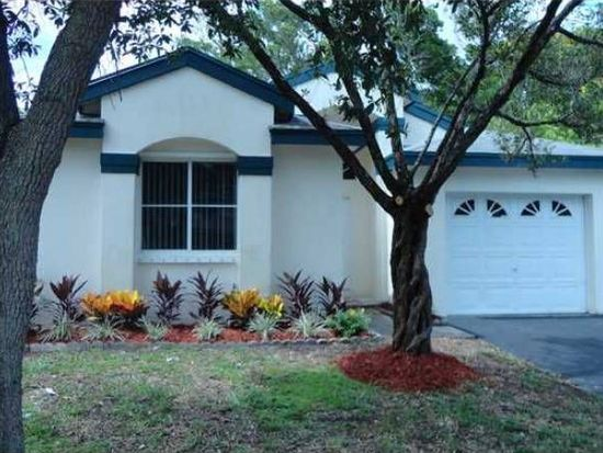 4761 NW 15th St, Coconut Creek, FL 33063