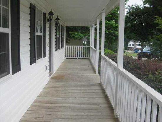 147 Winding Brook Trl, Winterville, GA 30683