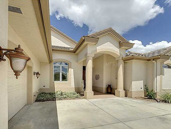 5132 96th St E, Lakewood Ranch, FL 34211