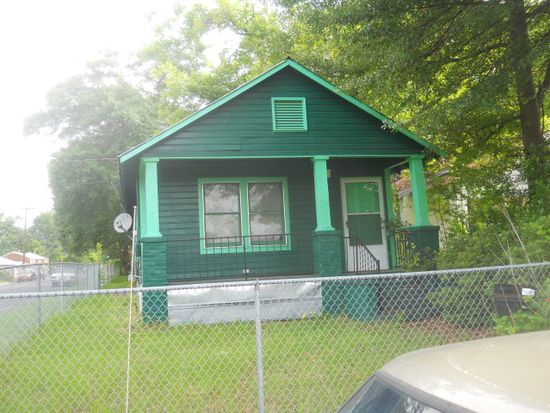 2701 9th St, Columbus, GA 31906