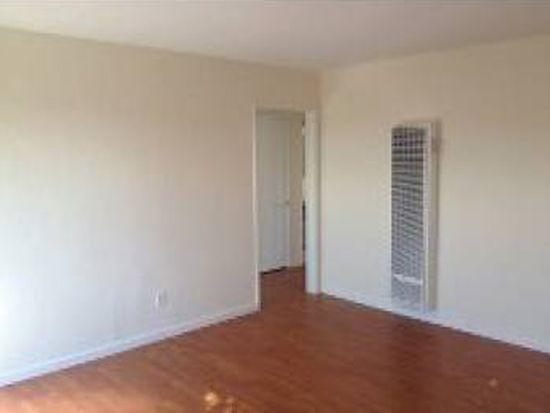 731 E 18th St, Oakland, CA 94606