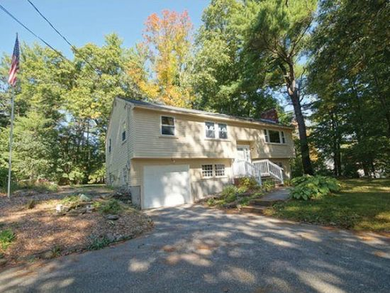 62 Tsienneto Rd, Derry, NH 03038