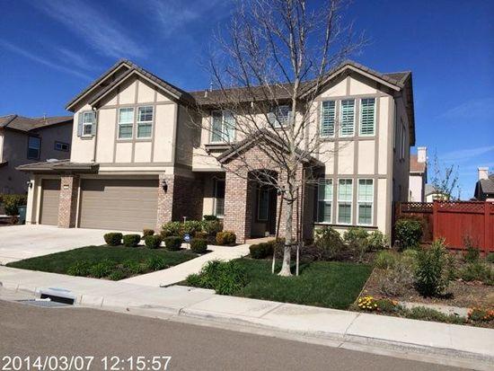 422 Shannon Way, Oakley, CA 94561