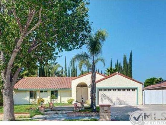 10401 Garden Grove Ave, Northridge, CA 91326
