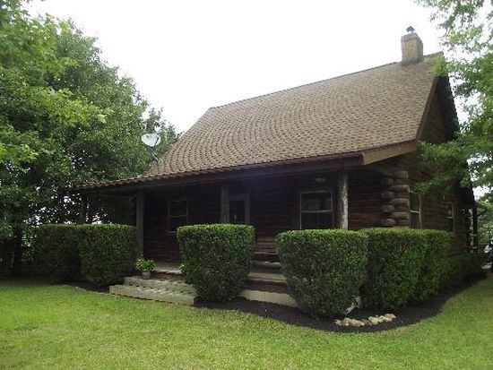 11367 County Road 252, Findlay, OH 45840