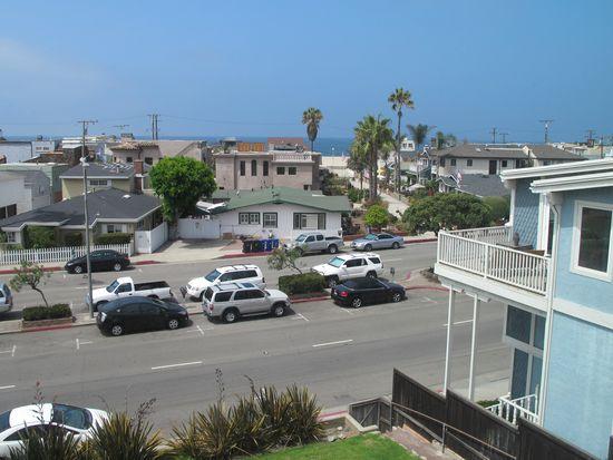 1946 Hermosa Ave, Hermosa Beach, CA 90254