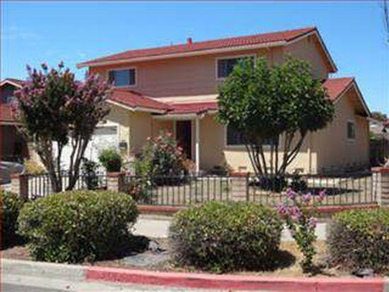 3139 Laneview Dr, San Jose, CA 95132