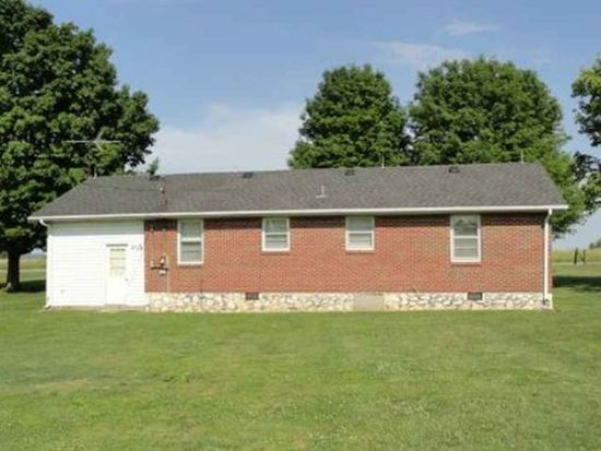 1771 Fairview Boiling Springs Rd, Bowling Green, KY