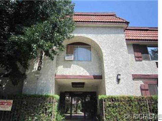 8800 Cedros Ave APT 211, Panorama City, CA 91402