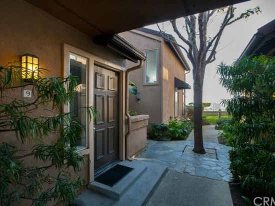 9 Sunbridge Pl, Dana Point, CA 92629