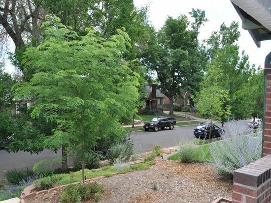 3535 Meade St, Denver, CO 80211