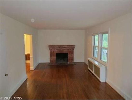 703 Hollywood Ave, Silver Spring, MD 20904