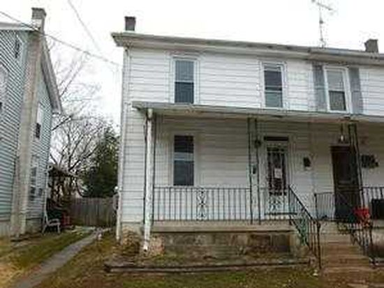 61 W Slokom Ave, Christiana, PA 17509