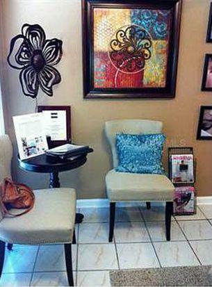 3607 W Azeele St, Tampa, FL 33609