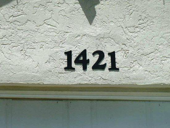 1421 Tangerine St, Immokalee, FL 34142