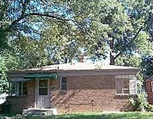 702 E 53rd St, Indianapolis, IN 46220