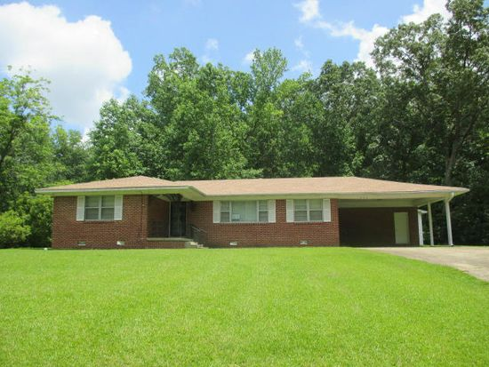 234 Willow Rd, Tupelo, MS 38804
