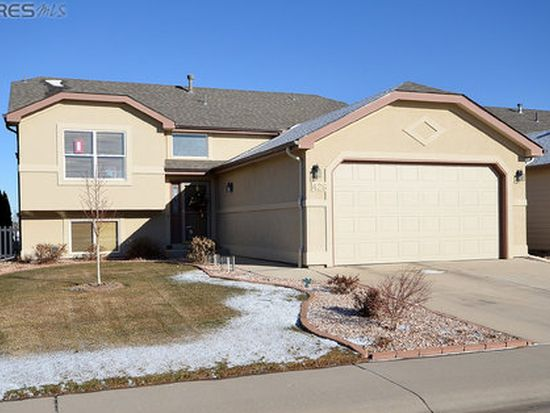 426 Sorrel Dr, Windsor, CO 80550