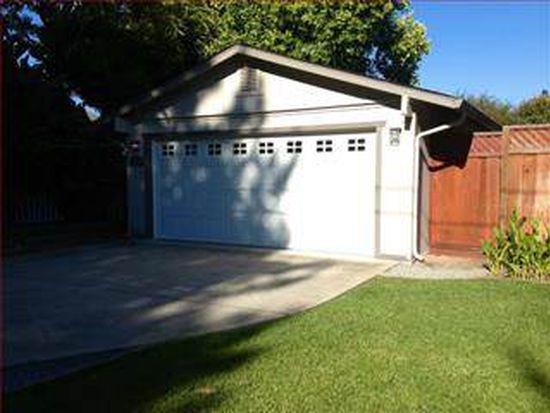 1808 46th Ave, Capitola, CA 95010