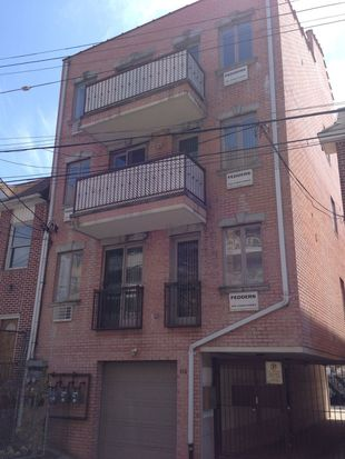 610 Banner Ave # 3, Brooklyn, NY 11235