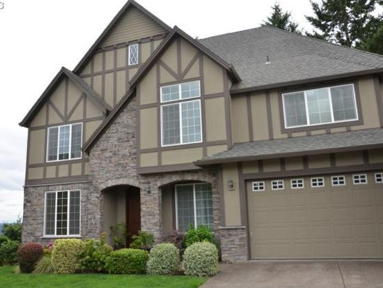 14982 SW Lookout Dr, Tigard, OR 97224