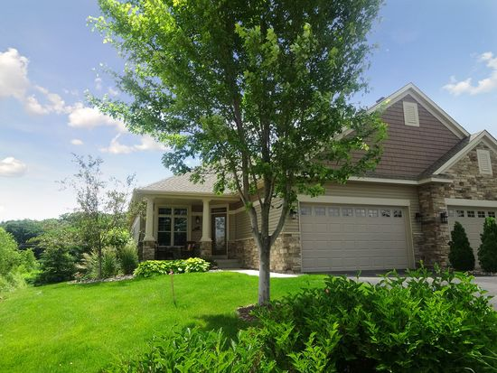 18356 Justice Way, Lakeville, MN 55044