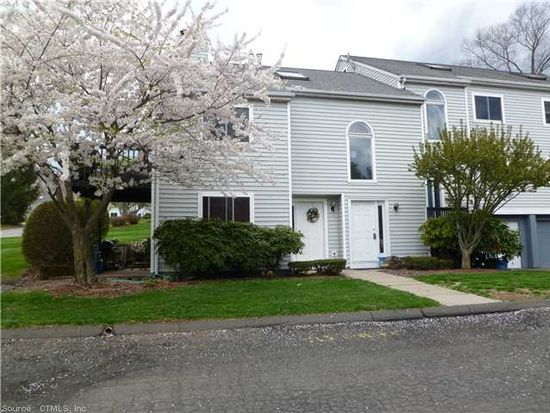 3 Brentmore Dr, Cromwell, CT 06416