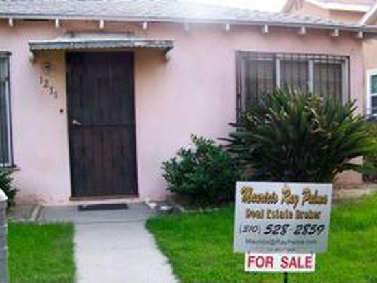 1271 Walnut St, San Bernardino, CA 92410