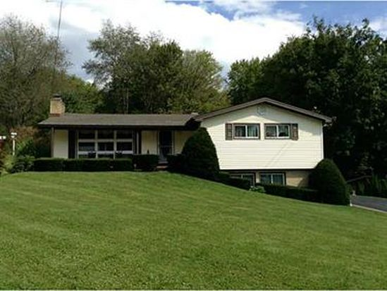 11 Fairview Dr, West Middlesex, PA 16159